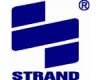 Strand, společnost s ručením omezeným