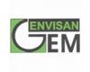 ENVISAN-GEM, a.s.