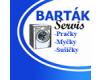 Marek Barták