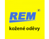 REM. s.r.o.
