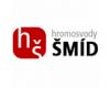 Hromosvody Šmíd