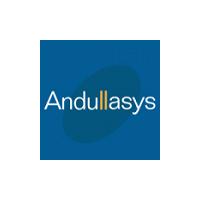 ANDULLASYS s.r.o.