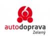 Autodoprava Tomáš Zelený