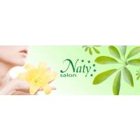 Naty Salon