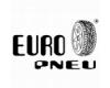 EURO PNEU