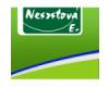 Eliška Nesrstová