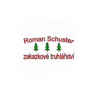 Zakázkové truhlářství Roman Schuster