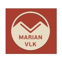 MARIAN VLK, s.r.o.