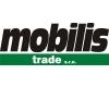 mobilis trade