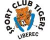 SPORT CLUB TIGERS, z.s.