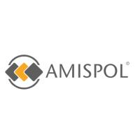 AMISPOL s.r.o.