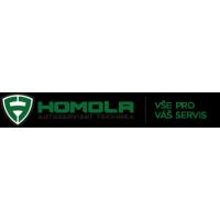 HOMOLA, s.r.o.
