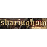 Restaurace SHARINGHAM