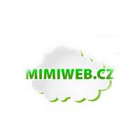 Mimibazar MIMIWEB