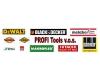 PROFI Tools v. o. s.