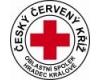 Český červený kříž, Oblastní spolek ČČK Hradec Králové