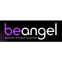 BeANGEL.sk