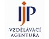 IJP - vzdělávací agentura, s.r.o.