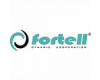 fortell, s.r.o.