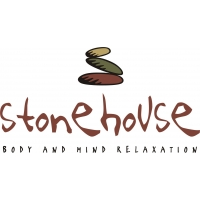 Stone house, s.r.o.