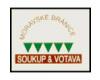 Jan Votava - Soukup + Votava