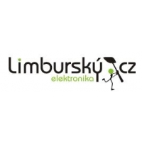 Josef Limburský - e-shop