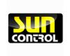 Suncontrol s.r.o.