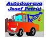 Autodoprava Josef Petrůj