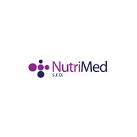NutriMed s.r.o. -  Ambulance výživového poradenství