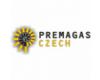 PREMAGAS CZECH