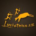 Lucistnice.cz