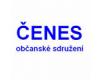 Česká energetická společnost, o.s.