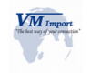 VM Import, s.r.o.