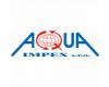 Aqua IMPEX, spol. s r.o.