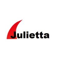 Julietta a.s.