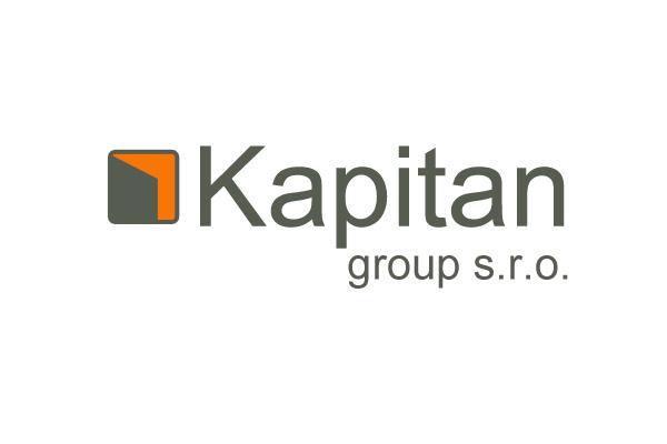 Kapitan Group s.r.o.
