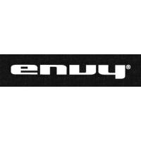 Envyeshop.com