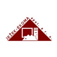 JEŽEK-EKOMA, spol. s r.o.