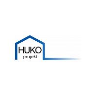 HUKO projekt s.r.o.