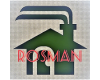 Lukáš Rosman