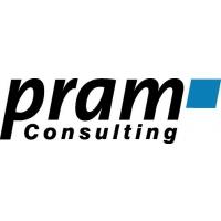 PRAM Consulting s.r.o.