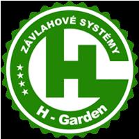 Gabriel Hegedűs - H - Garden