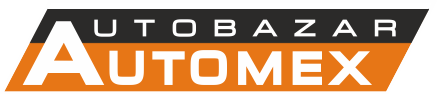 AUTOMEX Bohemia s.r.o.