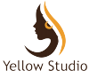 Yellow Studio