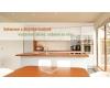 Zakázková výroba nábytku, kuchyní, spotřebičů – truhlářství Martin Lehet
