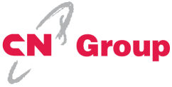 CN Resources International (CZ) a.s.