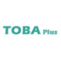 TOBA Plus, s.r.o.