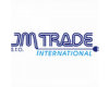 J.M. Trade International, spol. s r.o.