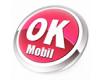 mobil-ok.cz