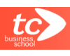 MANAGEMENT Z PRAXE - TC Business School